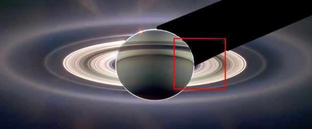 saturn_backlit3