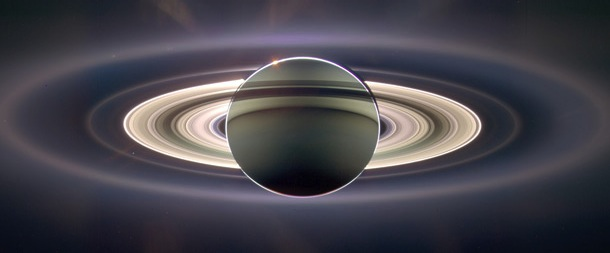 saturn_backlit_sm