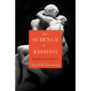 scienceofkissing