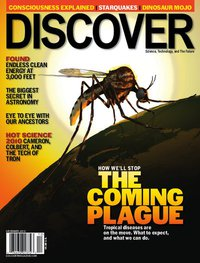 discovermag_dec2010cover