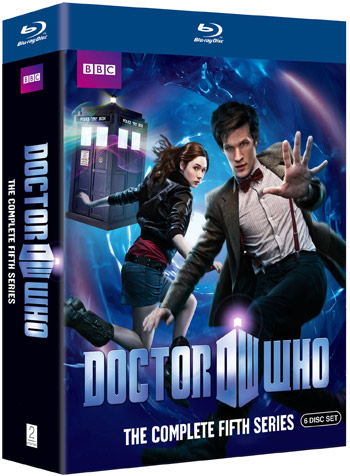 doctorwho_bluray