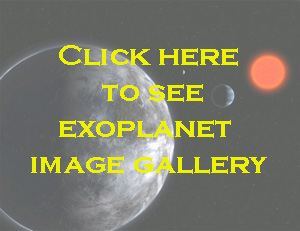 exoplanet_gallery_tease