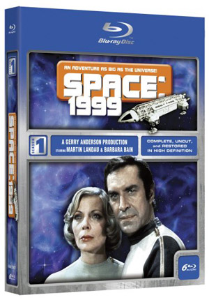 Space1999bluray