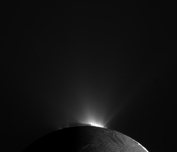 cassini_enceladus_curtain