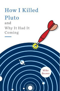 how_i_killed_pluto
