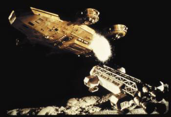 space1999_eaglewarship
