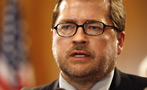 If Grover Norquist Gave Republicans the OK To Raise Taxes, Why Aren't They Caving?