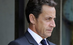 Applebaum: Will Sarkozy Survive the Bribery Scandal That's Rocking France?