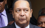 """Baby Doc"" Duvalier Has Returned! What Other Deposed Dictators Could Mount Comebacks?"