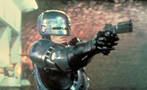 Why Detroit Needs a Statue of Robocop
