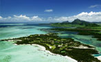 If Only America Could Be More Like Mauritius, the Greatest Country on Earth