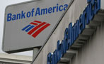 What the Leaked Bank of America Documents Reveal