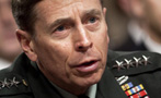 Why Didn't the Senate Ask Gen. Petraeus a Single Hard Question?