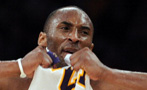 How Did the NBA Decide To Fine Kobe Bryant $100,000?