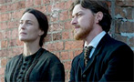 The Conspirator Has No Business Being as Entertaining as It Is