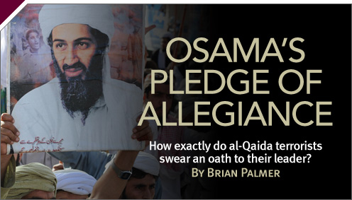 OSAMA BIN LADEN REWARD Page 3 Osama. OSAMA BIN LADEN REWARD Page 3