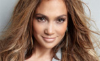 J. Lo's Amazing Comeback and How It Happened