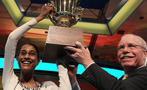 How Would You Have Done in the National Spelling Bee? Take Our Quiz.