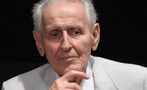 Saletan: How Dr. Kevorkian&#39;s Ideas Helped Me Think About My Father&#39;s Death