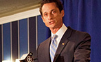Why Rep. Weiner's Stupid, Sexless Sex Scandal Still Matters