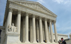 The Weird Conservative Attack on the SCOTUS Ruling Protecting You From Illegal Search and Seizure