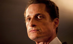 What We Can Learn About Human Sexuality From  Weiner's Scandal