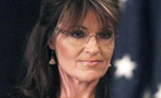 The Movie That Makes a Better Case for Sarah Palin Than She Ever Did