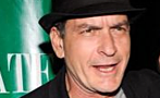 Can Charlie Sheen Really Force His Ex-Girlfriend To Give Back the Mercedes He Bought Her?