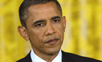 Obama Compares Congress Unfavorably to His Own Children