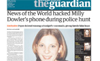 The Journalist You've Got To Read on the U.K. Tabloid Phone-Hacking Scandal