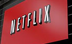 Why Netflix Is Always One Step Ahead of the Competition