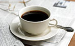 Some Researchers Say Coffee Is Good for You; Others Say It's Bad. Who's Right?