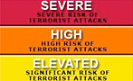 Probability Neglect: How the Government Wildly Overestimates the Risks of Terrorism