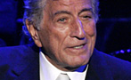 Tony Bennett on What He Wishes He Said to Amy Winehouse