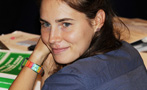 How I Became Convinced Amanda Knox Is Innocent
