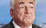 Strauss-Kahn's Distortions About the Rape Accusations Against Him