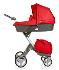 Which Bank-Breaking Stroller Is Best?