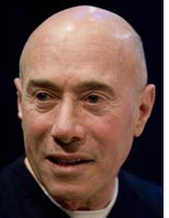 David Geffen. Click image to expand.