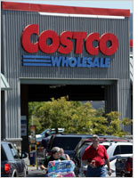 Costco. Click image to expand