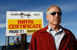 110427_politics_birther_tn
