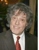 literary criticism of tom stoppard