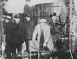 Prohibition. Click image to expand.