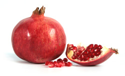 110802_MedEX_pomegraniteTN - Why doctors don't like to talk about antioxidants - Science and Research
