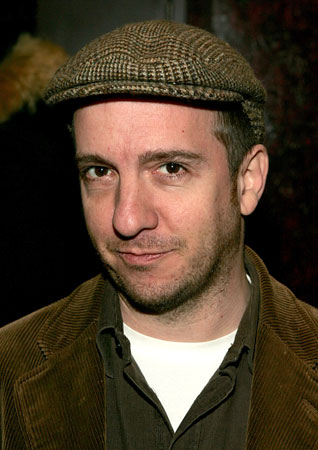 Stephin Merritt