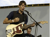 Stephen Malkmus. Click image to expand.