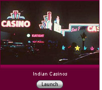 No Deposit Online Casinos With Coupon Frontier Casino Las Vegas