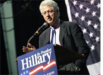 what you did not know about bill clinton!!! 080128_FW_ClintonTN