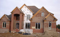 The Death of the McMansion