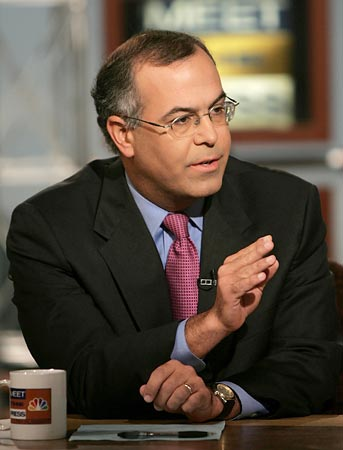 david brooks essays The topic of this essay is to debate whether new york times columnist david brooks' nonconformity is skin deep is a better argument than associated content blogger georga hackworth's stigmas, stereotypes in tattooing: why the medical community is to blame.