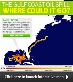 Click here to launch interactive map.